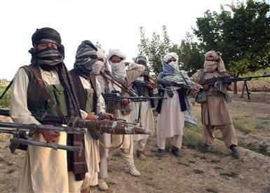 طالبان آتش بس در ماه رمضان را رد کرد