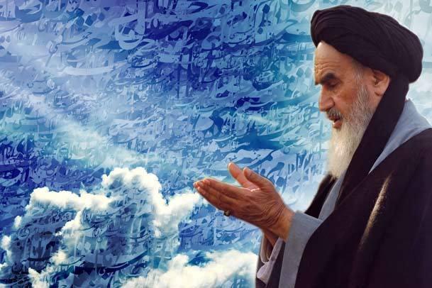 نویسنده هندی: امام خمینی بی نظیرترین رهبر جهان اسلام است
