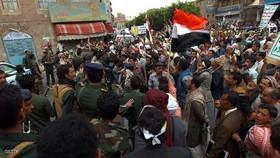 شدت گرفتن درگیری ها در یمن 32 کشته برجای گذاشت