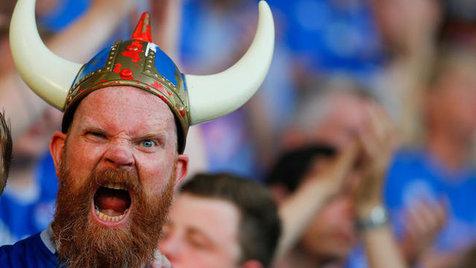 ۷ نکته شگفتانگیز درباره ایسلند + تصاویر