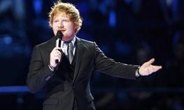 20 میلیون دلار غرامت برای کپی یک آهنگ