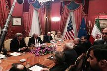 یکشنبه سرنوشت ساز؛ اعلام رسمی توافق احتمالی در مقر سازمان ملل با تاکید ایران