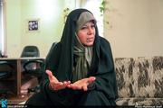شرط پیروزی اصلاح طلبان در انتخابات مجلس از نگاه