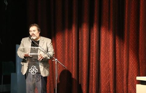مدیرکل مرکز هنرهای تجسمی: در عرصه هنر جهانی نوپا هستیم