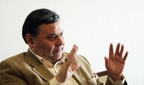 تحلیل سید محمد صدر از روابط ایران و عربستان