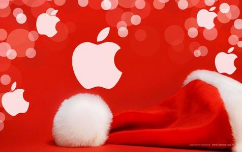 اپل باز هم یکه تازی می کند