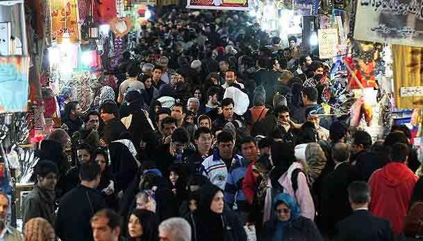 حریم خصوصی شهروندان در اندیشه امام خمینی(س) / با تاکید بر فرمان هشت ماده ای