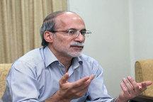 محمد درودیان: دیگر تنها با روایت های تاریخی نمی توان به نیازهای نسل جدید پاسخ داد