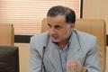 تعداد 437 فقره سند مالکیت به نام دولت جمهوری اسلامی ایران صادر شد
