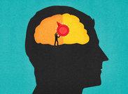 گرما فعالیت مغز را آهسته میکند
