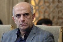 عضو شورای شهر اصفهان: تا سال 1400 باید 20 مگاوات برق خورشیدی در این شهر تولید شود