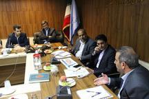 طرح توسعه اقتصادی روستایی برنامه ششم در 215 روستای یزد اجرا می شود