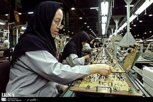 دستمزدهای زنان کارگر باید با مردان کارگر برابر باشد