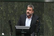 اقامت و تابعیت مضاعف جرم نیست/ هشت میلیون ایرانی خارج از کشور داریم
