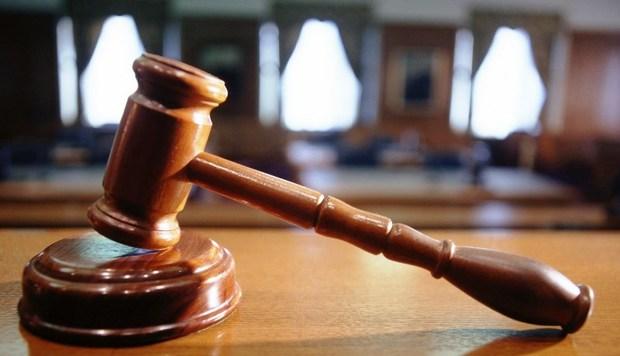چهار حکم قضایی زیست محیطی در سمیرم صادر شد