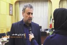 رئیس کمیسیون امنیت ملی: بخشی شکنجه نشده است
