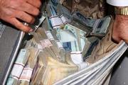 دزدان به بانکی در ایذه دستبرد زدند