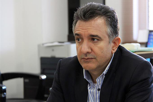 وزارت نیرو در تخصیص حقآبه کردستان عادلانه تر عمل کند