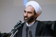 قانون بانکداری اسلامی در کشور تدوین شود