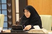بوشهر 85 درصد برنامه های پایتخت کتاب ایران را اجرا کرده است