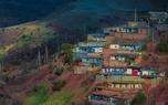 هزار گردشگر در اقامتگاه های بوم گردی اردبیل پذیرش شدند