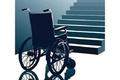 معلولان، چشم انتظار خدمات مطلوب