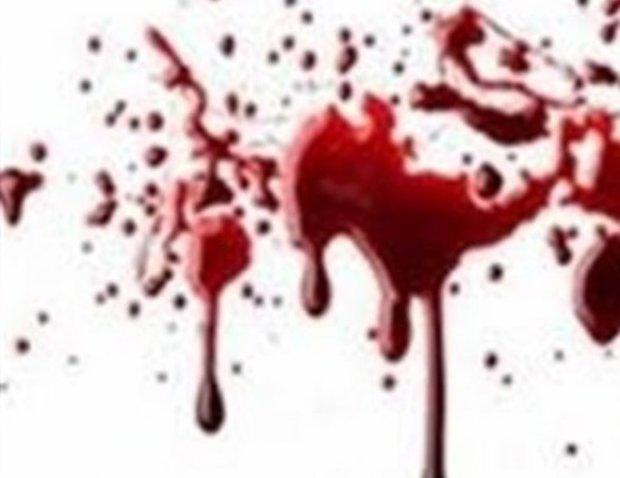 نزاع در بندرترکمن به قتل یک جوان ختم شد