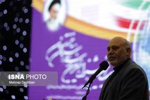 نیروی خرید خدمات آموزشی را در آموزش و پرورش خوزستان نمیپذیریم