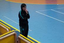 مظفر:از صفر شروع کردن در کویت چالش جدید من است/ قراردادی با فدراسیون فوتبال ایران ندارم