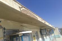 مدیرکل نوسازی مدارس فارس: 10 هزار کلاس درس استان در برابر زلزله ایمن نیست