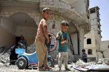 شیوع وبا در یمن سبب مرگ 115 تن شد