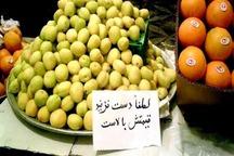 گران فروشی زنگ خطری برای توسعه گردشگری بازار در مهاباد