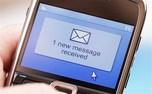 پیامکهای عجیب به موبایل شوهر پنهانکارم میآید ولی او توضیحی نمیدهد