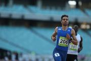 تفتیان پس از کسب سهمیه المپیک: بعد از مسابقات جاکارتا من و مربیام  را بایکوت کردند