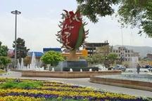 برگزاری فراخوان ملی طراحی یادمان و محوطه میدان اصلی شهر اراک