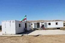 مدارس کانکسی تا 2 سال آینده در آذربایجان غربی حذف می شوند