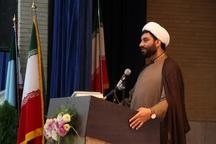آمریکا سیلی خورده عظمت و اقتدار ایران است