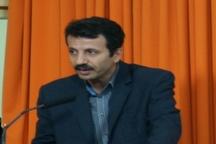 عملیات راهداری تابستانه اداره کل حمل و نقل جاده ای کردستان آغاز شد