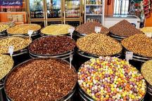 نظارت بر قیمت محصولات در بازار شب عید با شدت بیشتری انجام شود