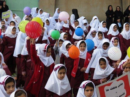 250 میلیون ریال کمک های مردمی در سروآباد جمع آوری شد