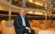 پایان جلسه وزیر و صالحی امیری با تاج / نتیجه نهایی فردا اعلام می شود