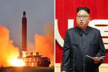 کرهشمالی: در مقابل حمله احتمالی آمریکا دستبسته نمیمانیم