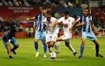 پیروزی السد در افتتاحیه جام باشگاه های جهان