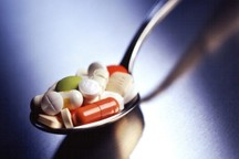 104 هزار نسخه تداخل دارویی در کهگیلویه و بویراحمد ثبت شد