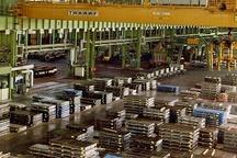 عملیات اجرایی تولید 6 1 میلیون تن فولاد در کردستان آغاز شد