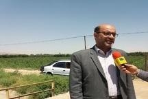 400 طرح در بخش صنایع دستی و گردشگری آذربایجان غربی تصویب شد