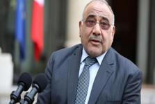 نخست وزیر عراق امروز به کویت سفر می کند