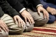 80 درصد زندانیان آذربایجان غربی در بدو ورود با فلسفه نماز آشنایی نیستند
