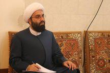 روحیه مقاومت ایران در عرصه های بین المللی نتایج مثبتی داشته است