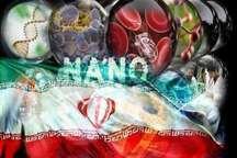 ایران رتبه ششم جهان در فناوری نانو را به خود اختصاص داده است